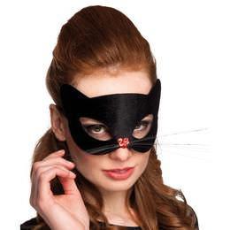 mitesszer eltávolító lehúzható maszk