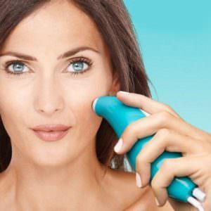oxy care pro használat