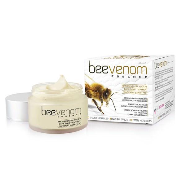 méhméreg krém