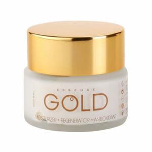 arany arckrém