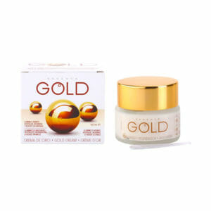 diet esthetic gold essence