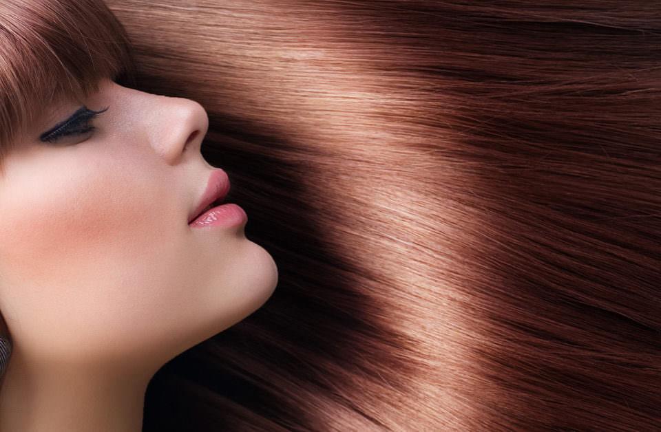 hajhullás okai nőknél