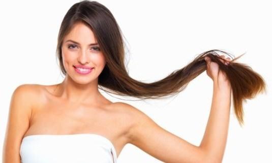 hajhullás elleni szerek