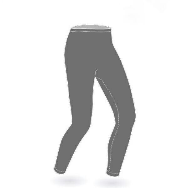 Fogyasztó nadrág viselés